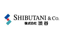 株式会社渋谷