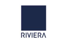 リビエラ株式会社