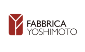 FABBRICA YOSHIMOTO